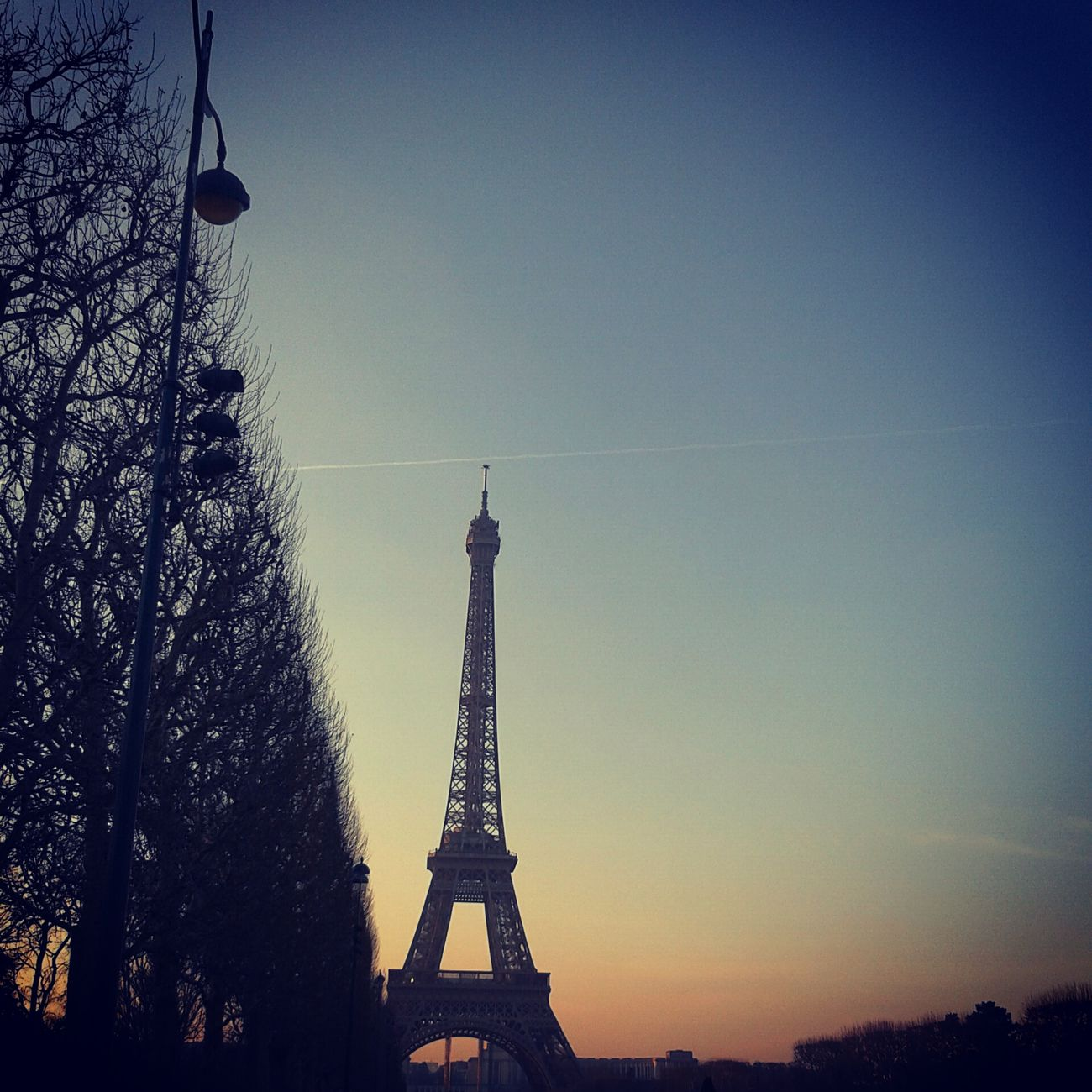 #Paris #Incredible #Perfect