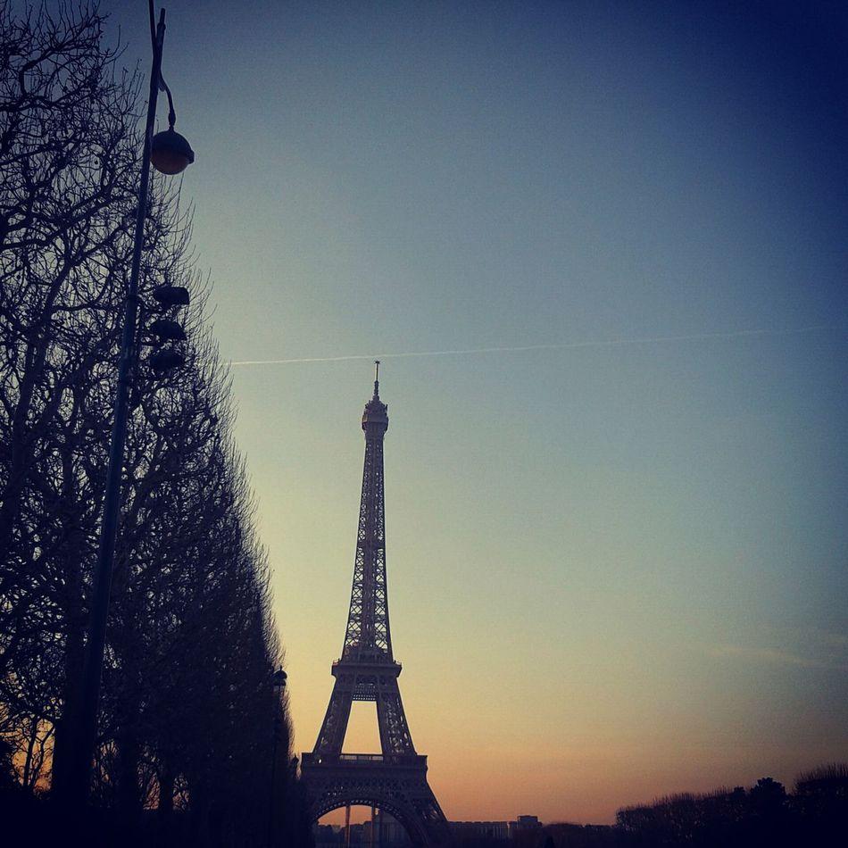 #Paris #Incredible #Perfect