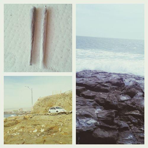 Ex isla del Alacrán con mi vida ♥