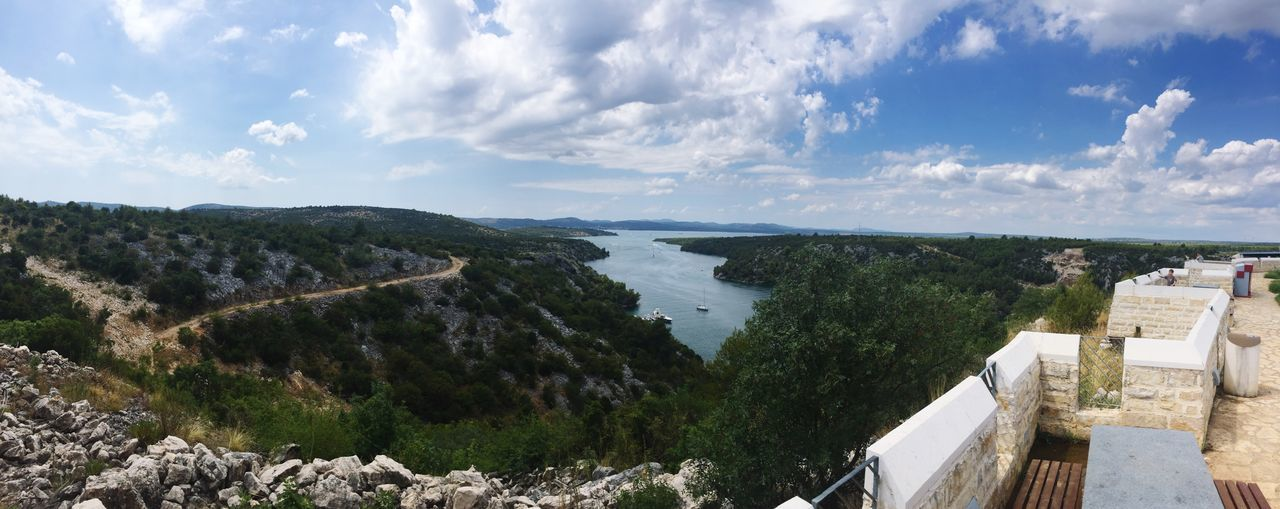 Croatia Theview holidays #travel NeverStop