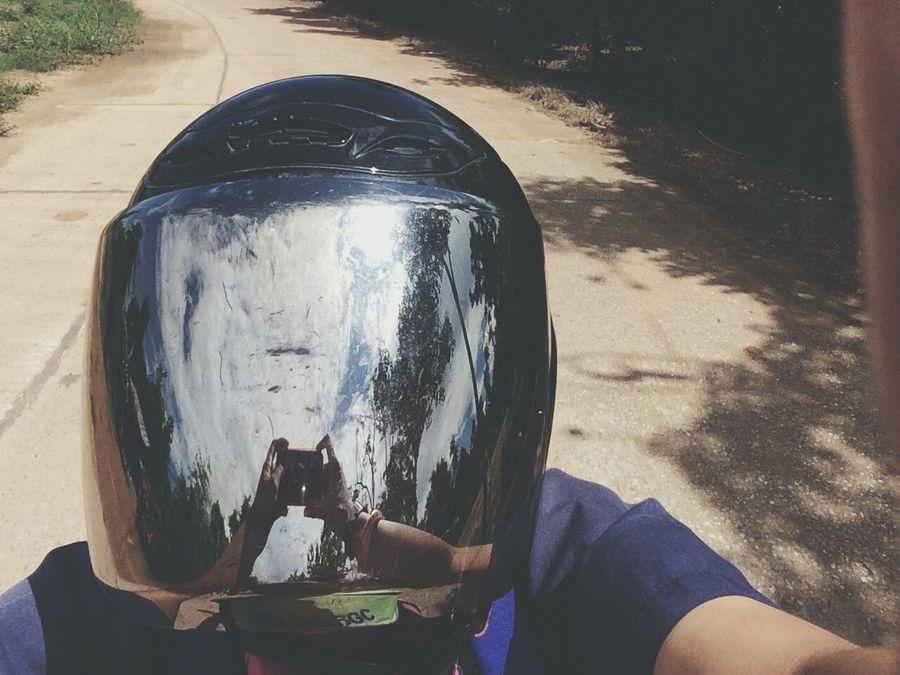 DON'T CRY 😂 Selfie ✌ Selfie ♥