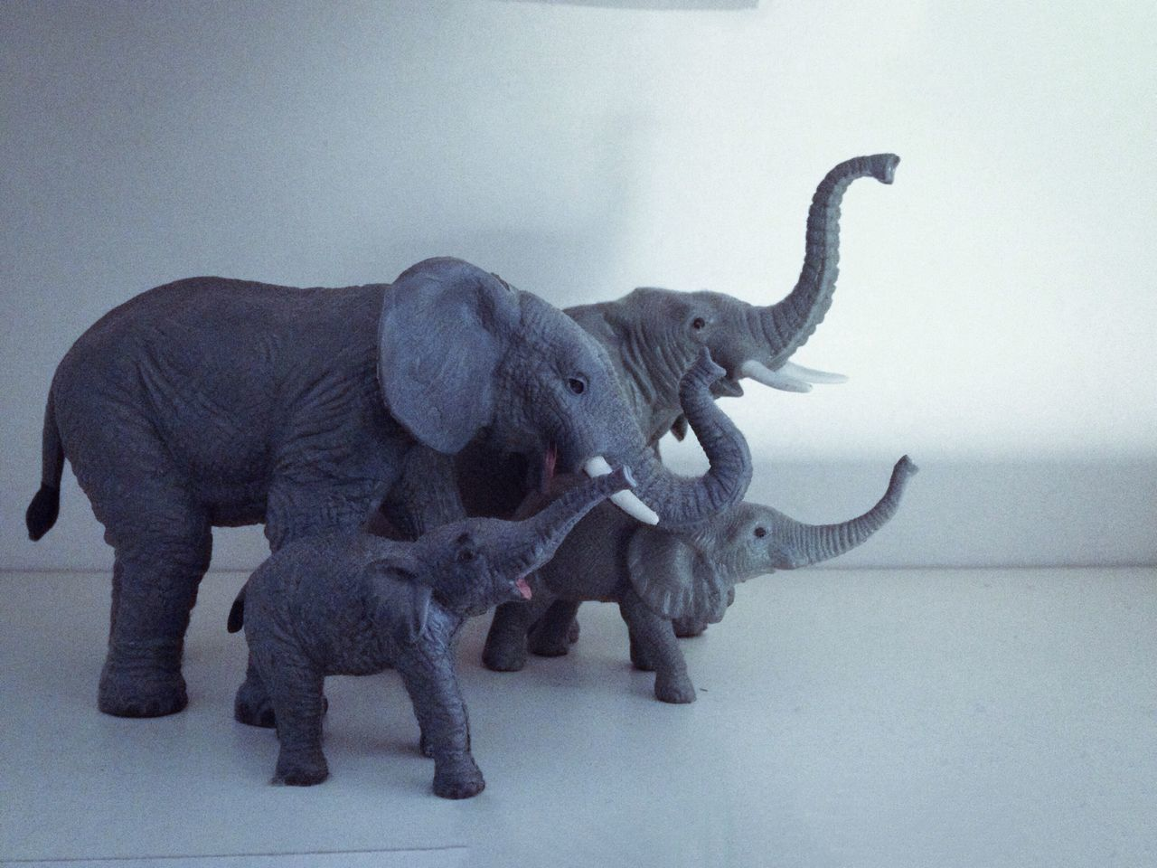 Beautiful stock photos of toys, Animal Representation, Copy Space, Day, Elephant