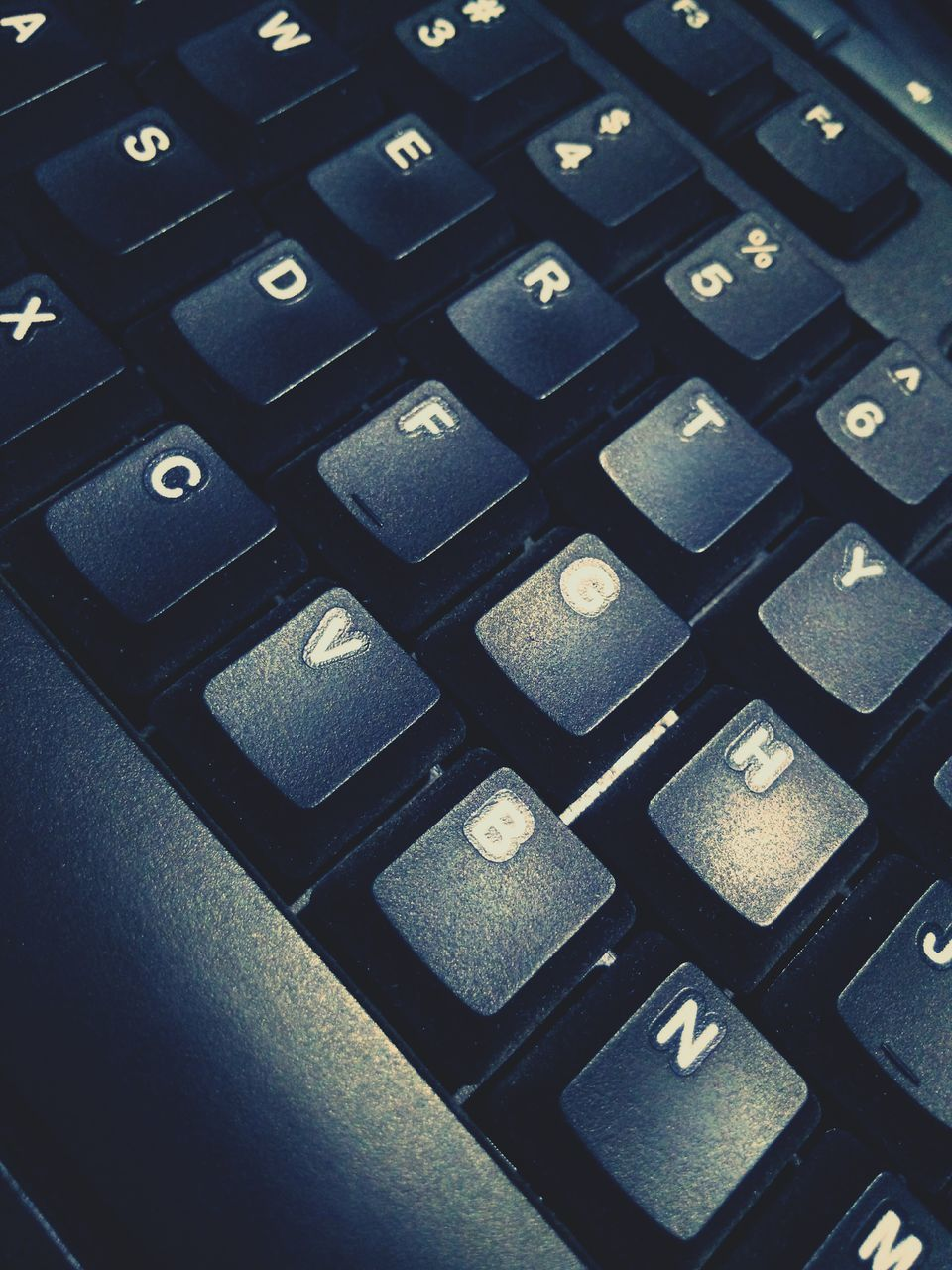 technology, computer key, communication, connection, alphabet, close-up, text, computer keyboard, no people, indoors, high angle view, backgrounds, convenience, keyboard, full frame, computer, old-fashioned, typewriter, day