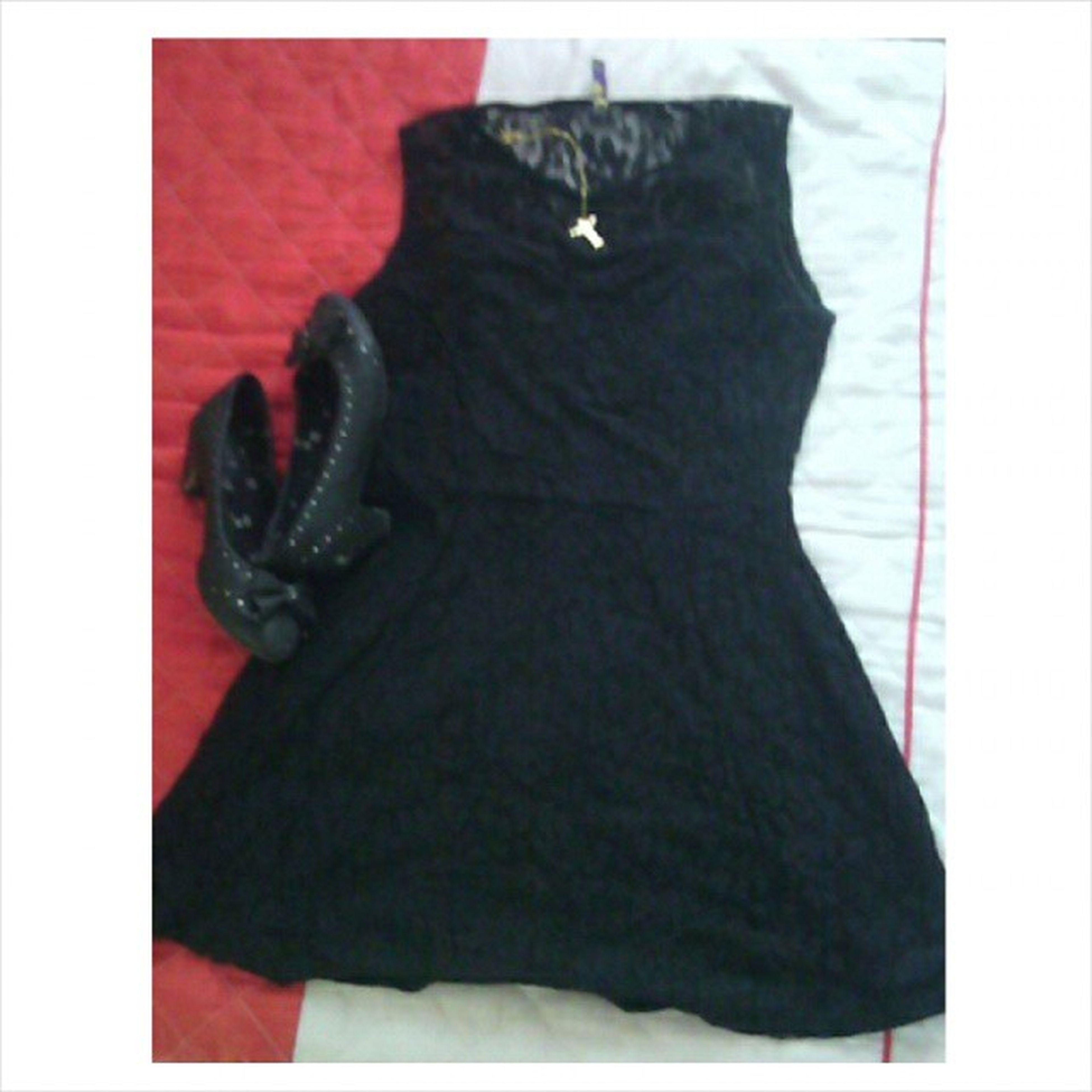 Totalmente cute 👠👗💞💕 Dress Love Maravilhoso LookNight Perfeitinho