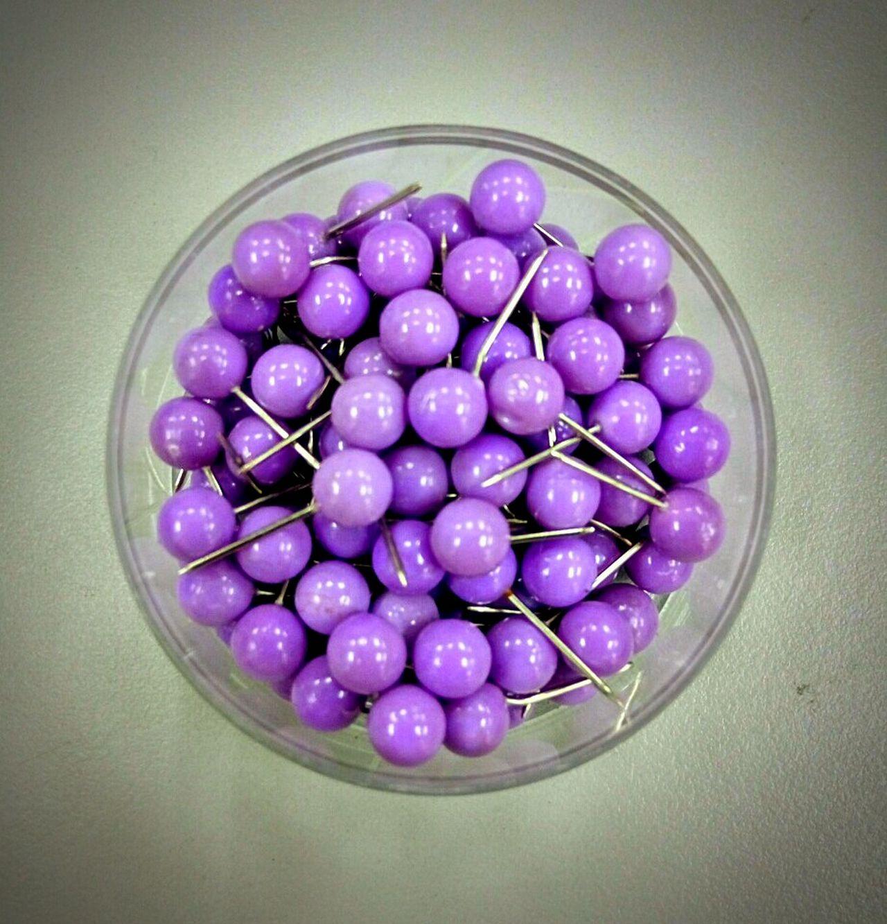 Grape pins. Eat and get choked. Map Pins Pins Thumbtack Stationery