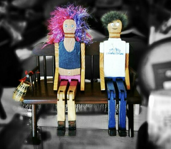 Floydvirginiausa Funky Funkypeople Artsy Hippie Happigramma Thesmallestlittlethings BeFunky Some  Two Is Better Than One