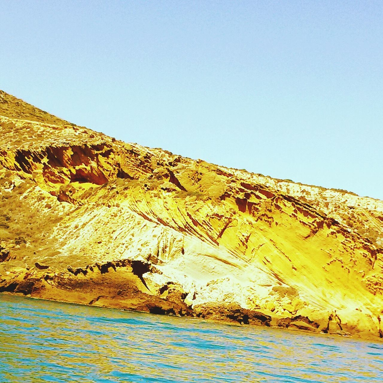 Costa Siciliana Pergole See The World Through My Eyes Colour Of Life Barca <3 Relaxing Moments