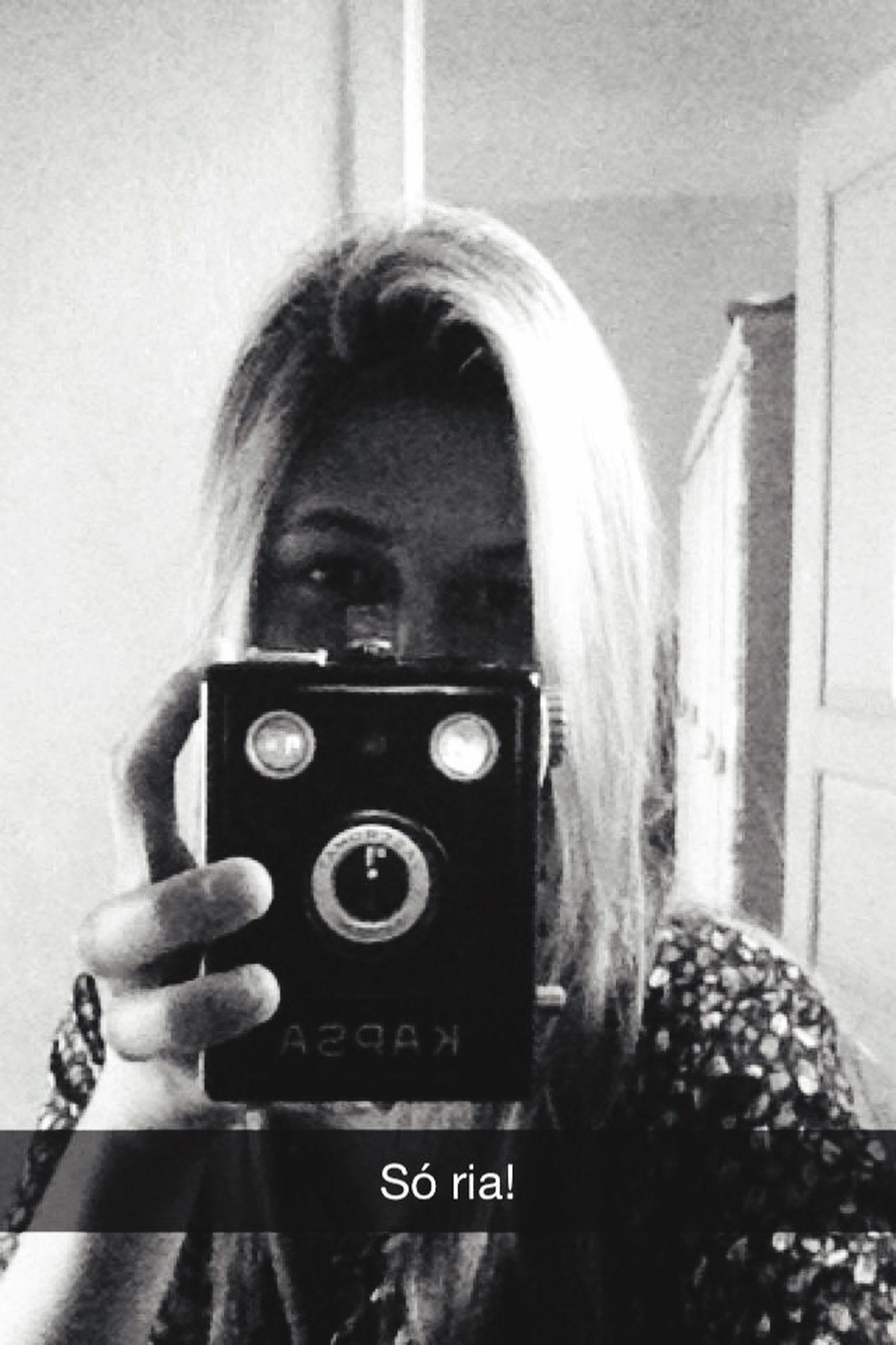Kpsa Photo Smile