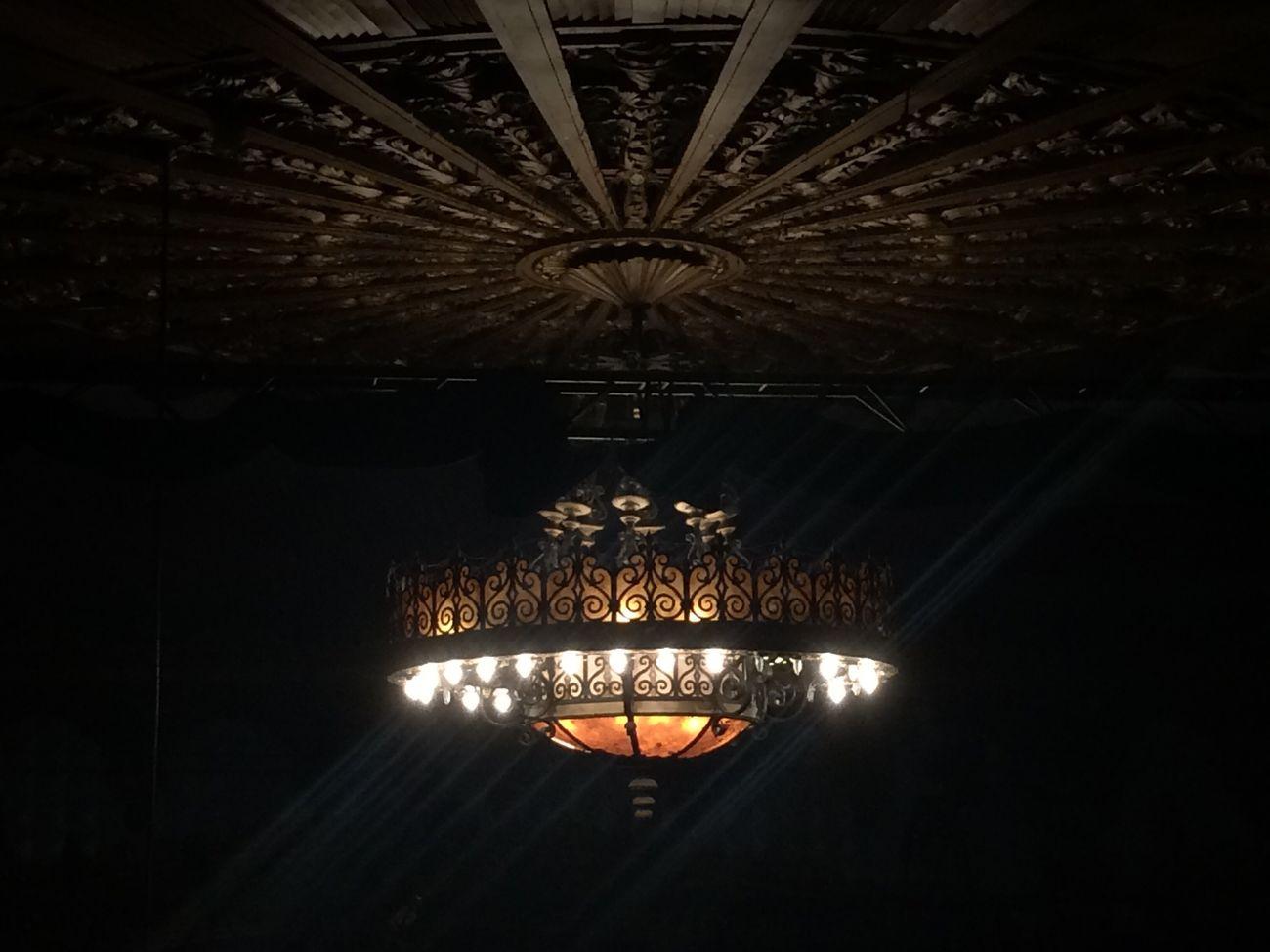 Illuminated Indoors  Architecture Built Structure Architecture Ceiling Architecture Details Architecture Photography Architectural Detail Light Beam Design Lights Lighting Light Rays Cieling Chandelier Architecture Art Deco Architecture Art Deco Light Beams Interior Beautiful Light Vintage Lighting Equipment Light And Shadow Light