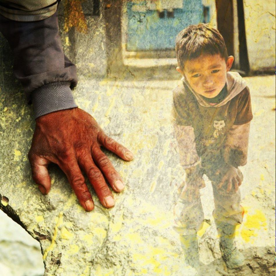 Hard Life Lukla Nepal Ijen Crater BlendPic Art Color Love People INDONESIA Kathmandu Young Adult Canon_photos Canongallery Canon_shot Canon PrayforNepal Peopleproject Mood Peoplephotography Urbanphotography Showcase: December