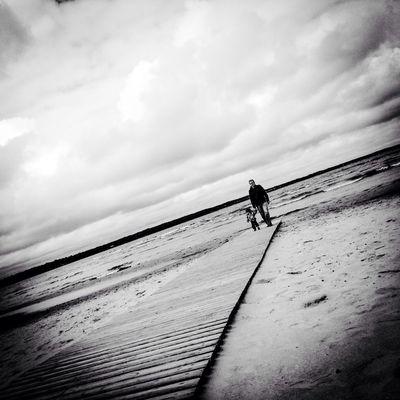 Photo by Rosanne Dubbeld