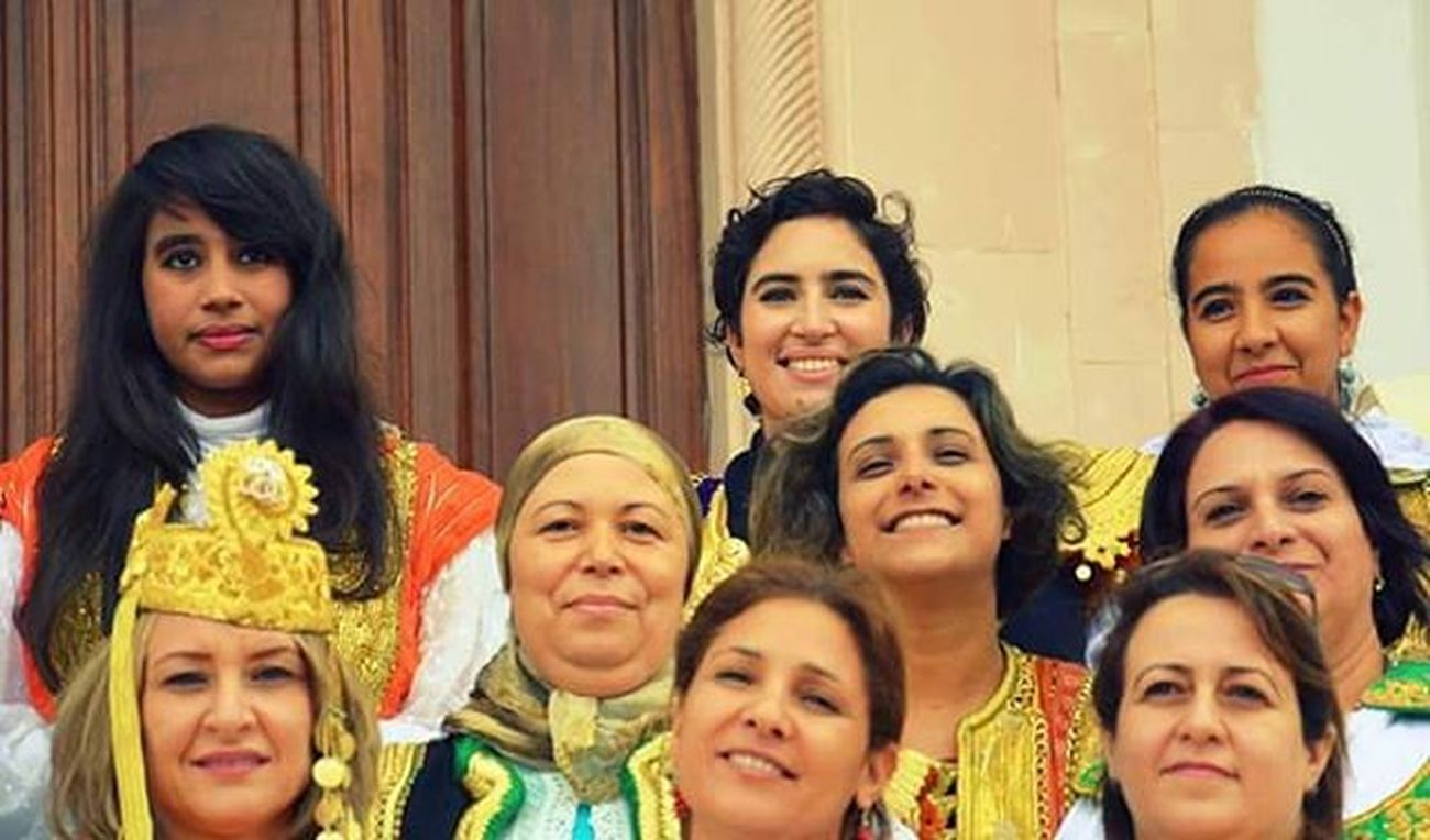 Tunisia IgersTunisia Smile Hope Love Colours Beautiful Tunisian The_tunisian_brand حفنة السعادة في نفحات الفرحة و نسمات الجمال ... باي تونس البية :') ♥♡♥ :')