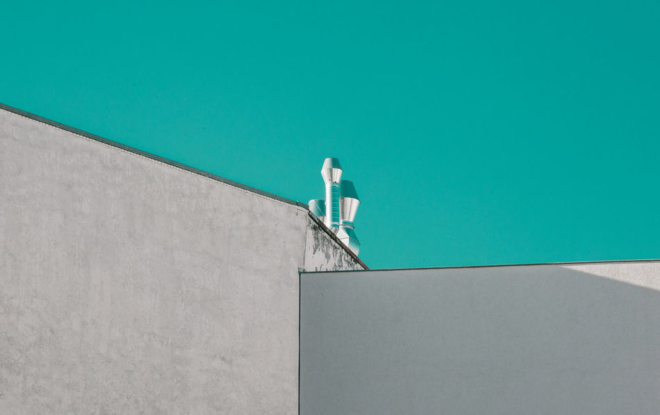 Beautiful stock photos of architecture, Architecture, Berlin, Building Exterior, Built Structure