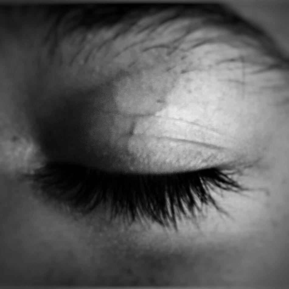 Good night AMPt_community Shootermag NEM Self NEM Silence NEM Black&white EyeEm Best Edits