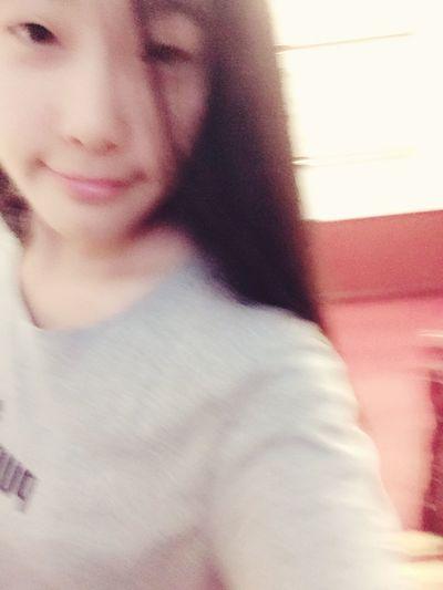 我会努力的改 希望那时候你还在 我没变