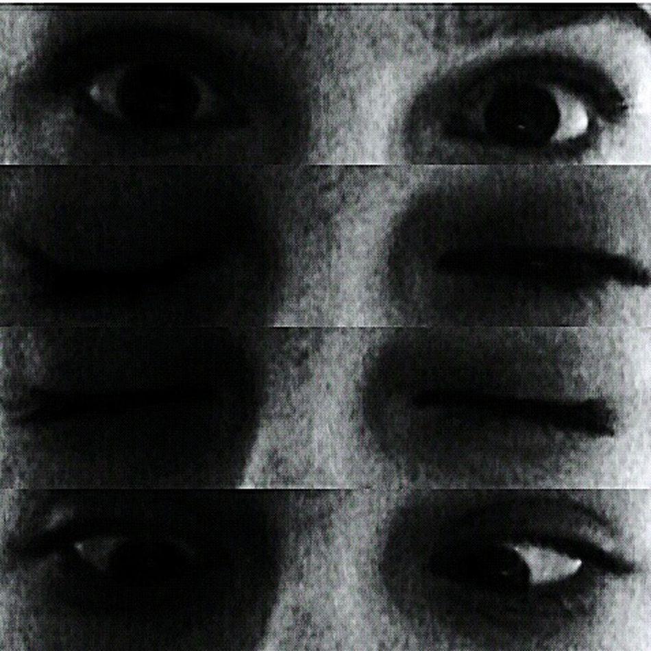 Smallblackeyes Black Ms.black My Eyes Is Small And Black
