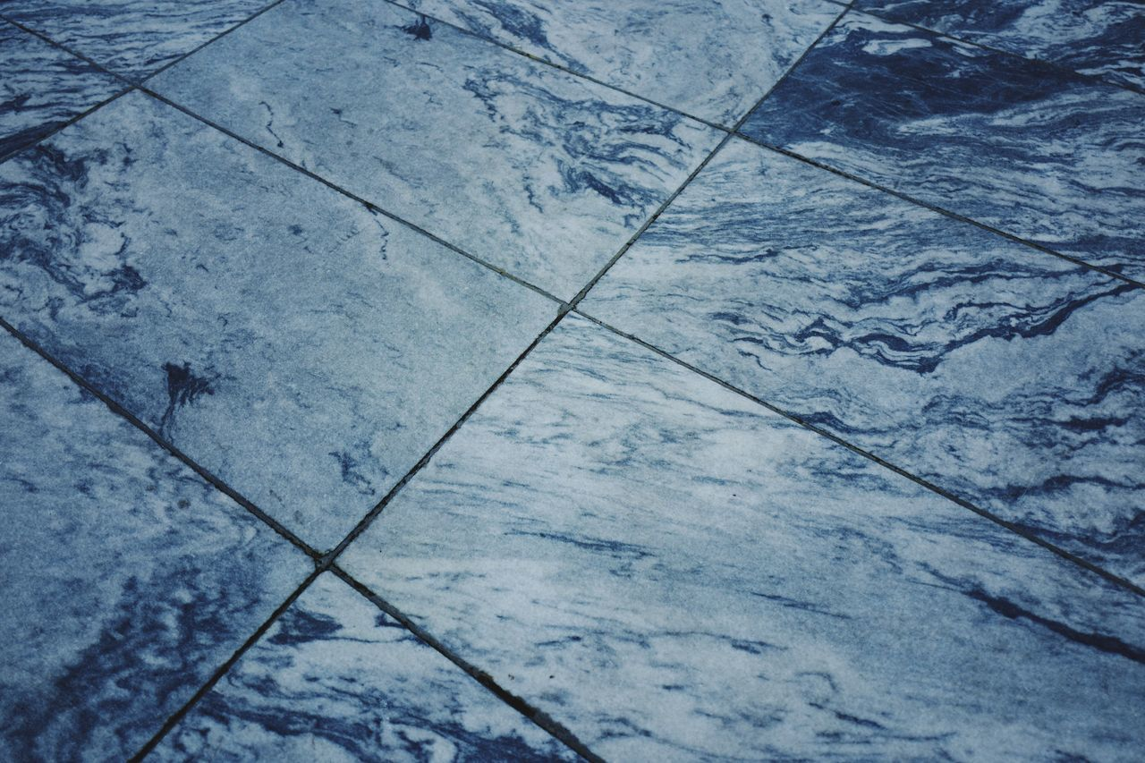 Flooring Tiled Floor Backgrounds Marble Textured  Abstract Nature Full Frame Tile No People Architecture Indoors  Close-up Day