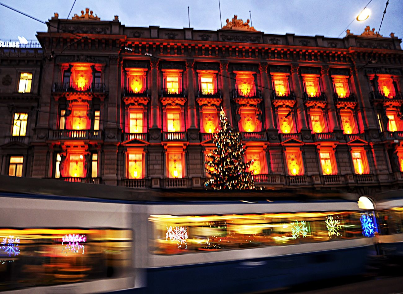 Lights EyeEm Best Shots Berlin - Zürich Transcience Streetphoto Street Photography Street Streetphotography