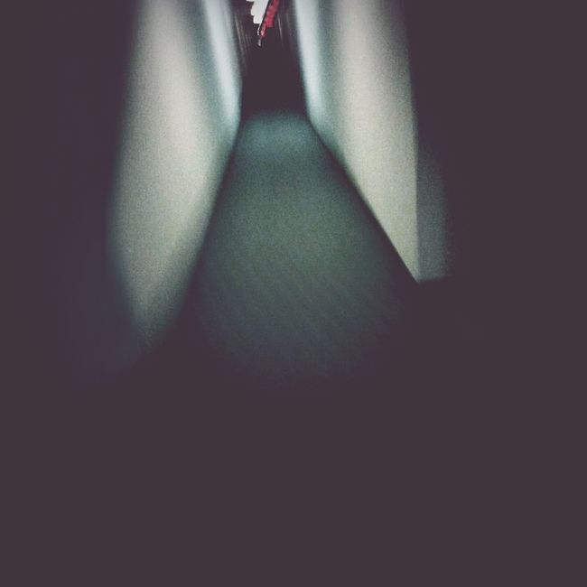 down Phoneography Soullessphotography Momentous Ad Infinitum