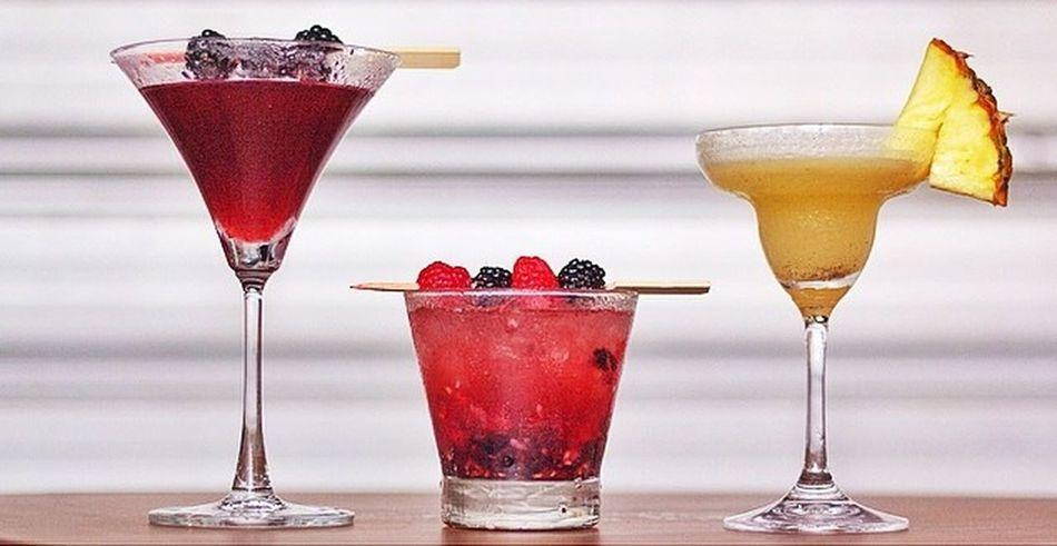 Margarita Cocktails Mixology Culture Mixology