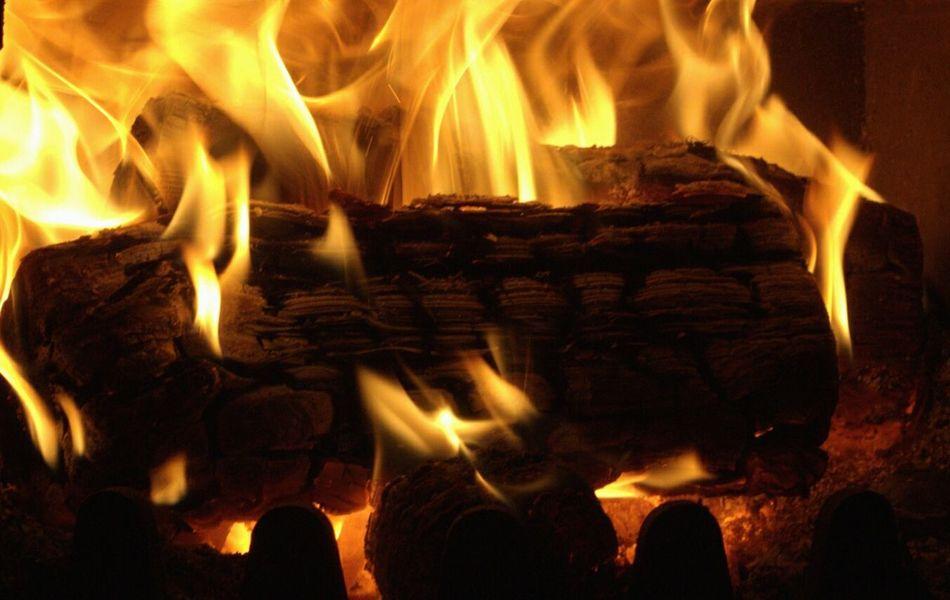Beautiful stock photos of fireplace, Burning, Close-Up, Fire, Fireplace