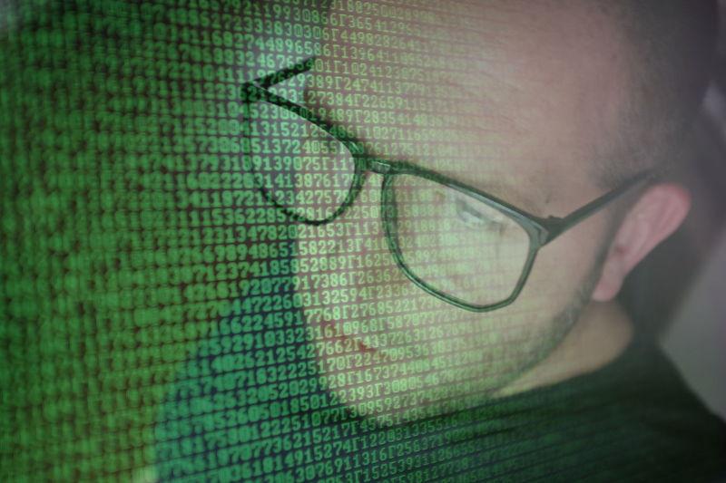 Code Code Poetry Coding Digital Digital Art Digital Imaging Freaky Glasses Hacker Hackers Internet IT Lifestyle Look Nerd Nerds Nerdy Photography Programming Secure Security Spy Spying Web Www