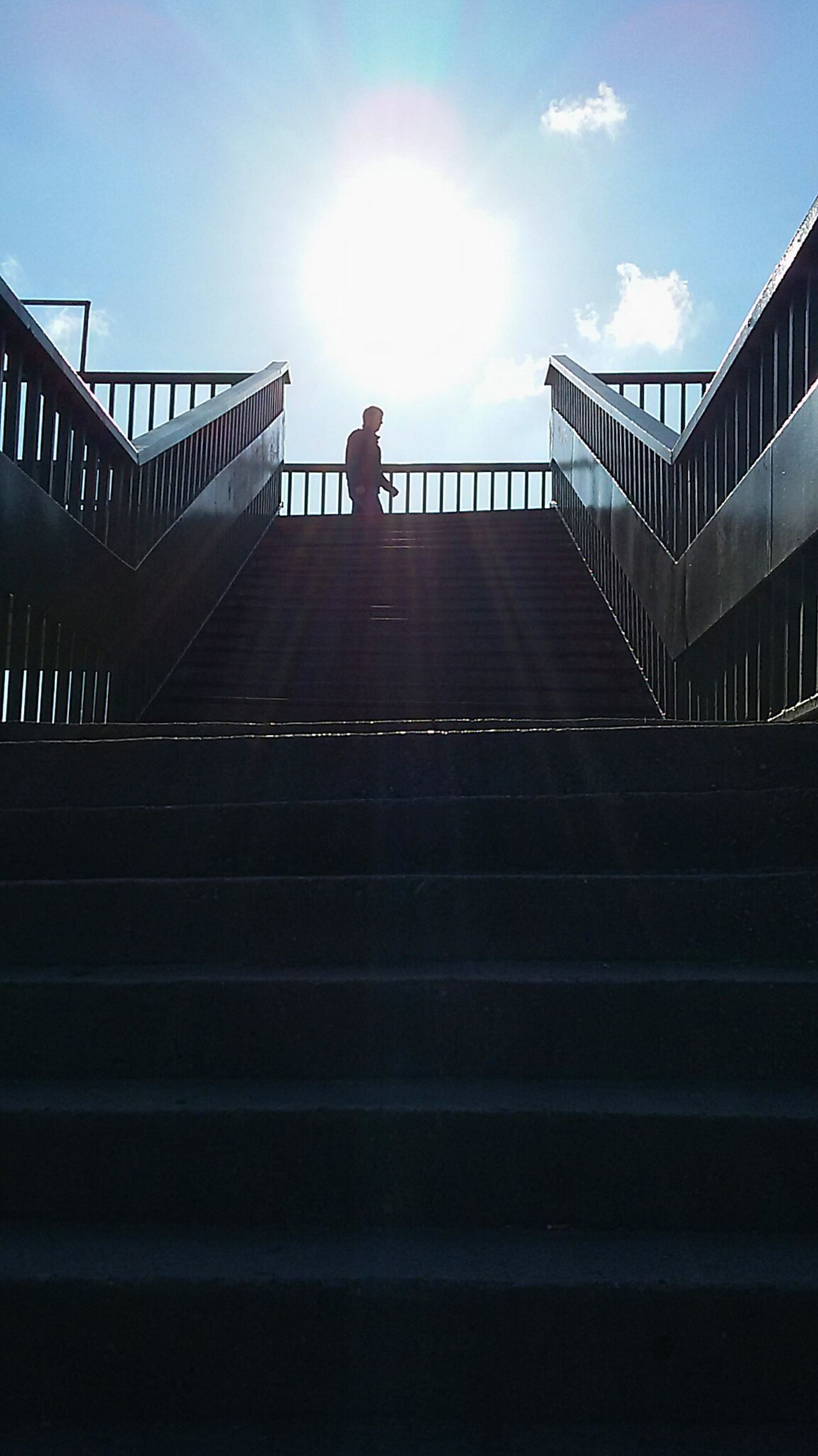 Outdoor Photography Stairs Street Photography Street Style From Around The World Stair