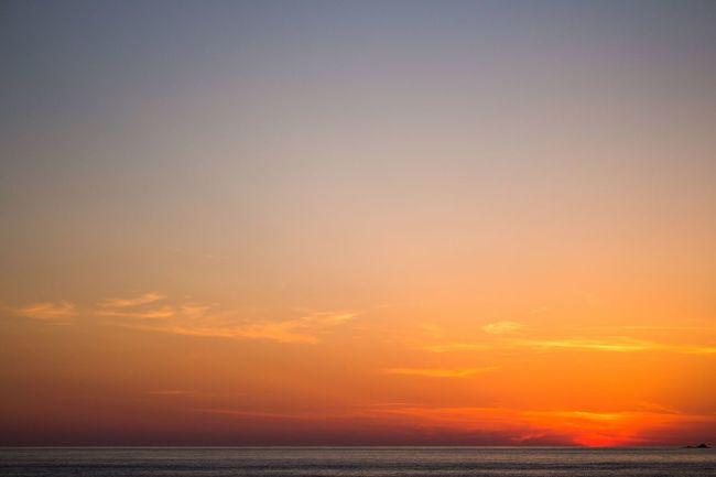 Sunset Hello World Bestoftheday Sunny Day Enjoying Life Tokyo Japan Hachijo-island 八丈島 Photographer Photooftheday Canon Eoskissx7i Nature Photography Nature Open Edit OpenEdit Sky EyeEm Best Shots Eye4photography  Spring Relaxing Island Showcase March Light