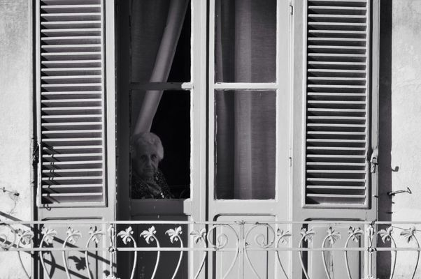 Photo by Claudia Feudi