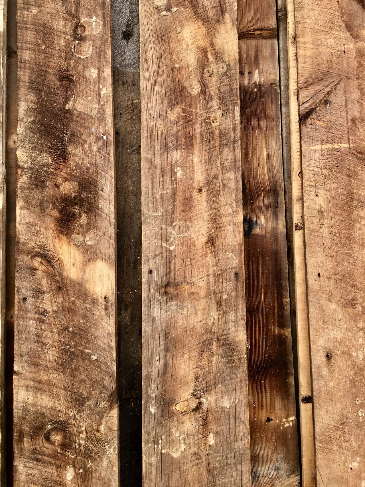 Architecture Backgrounds Brown Close-up Day Full Frame Hardwood Hardwood Floor No People Outdoors Pattern Rustic Textured  Timber Weathered Wood - Material Wood Grain