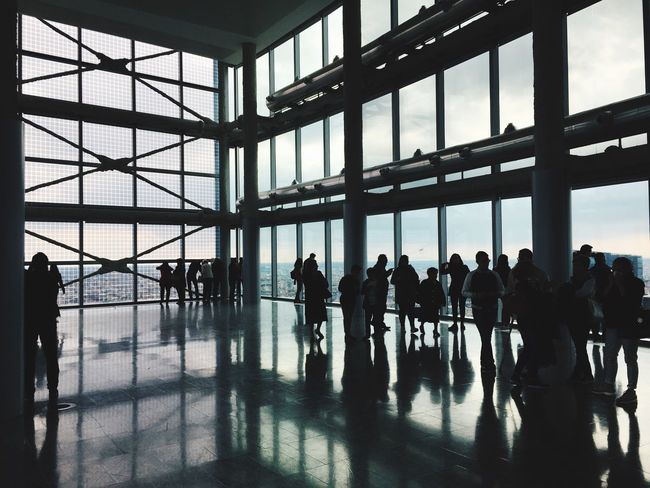 Milano Indoors  Travel Airport Large Group Of People Transportation Real People Men Day Walking Leisure Activity Women Airport Terminal Passenger Built Structure Journey Architecture Sky People Adult