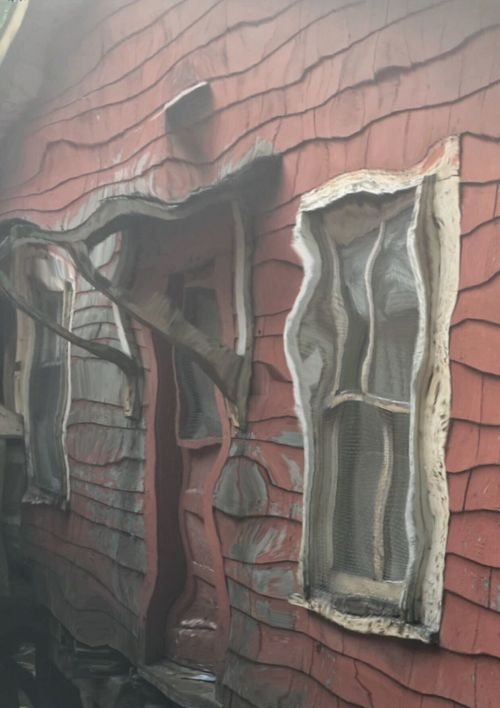 The Magic Mission the Forever Melting Stilt House Full Frame Architecture Backgrounds Built Structure Building Exterior Day Stilt House Wood Dangerous Scary Scary Face Scary Places Scary Stuff  Scary Dolls Scary Moment Scary Photos Scary Tree Scaryface Scary Dude Scarymovie  Scary ! Scary Sky Scary Eyes Scary Movie Scary Windows Variation Scary Movie Scene Scaryplaces Scary Trees Scarymovies Scary Building Scary House Scary Clown Scary Night Scary Spider Scarystories Scary Clouds Scary Place Scaryshit Scary Sight