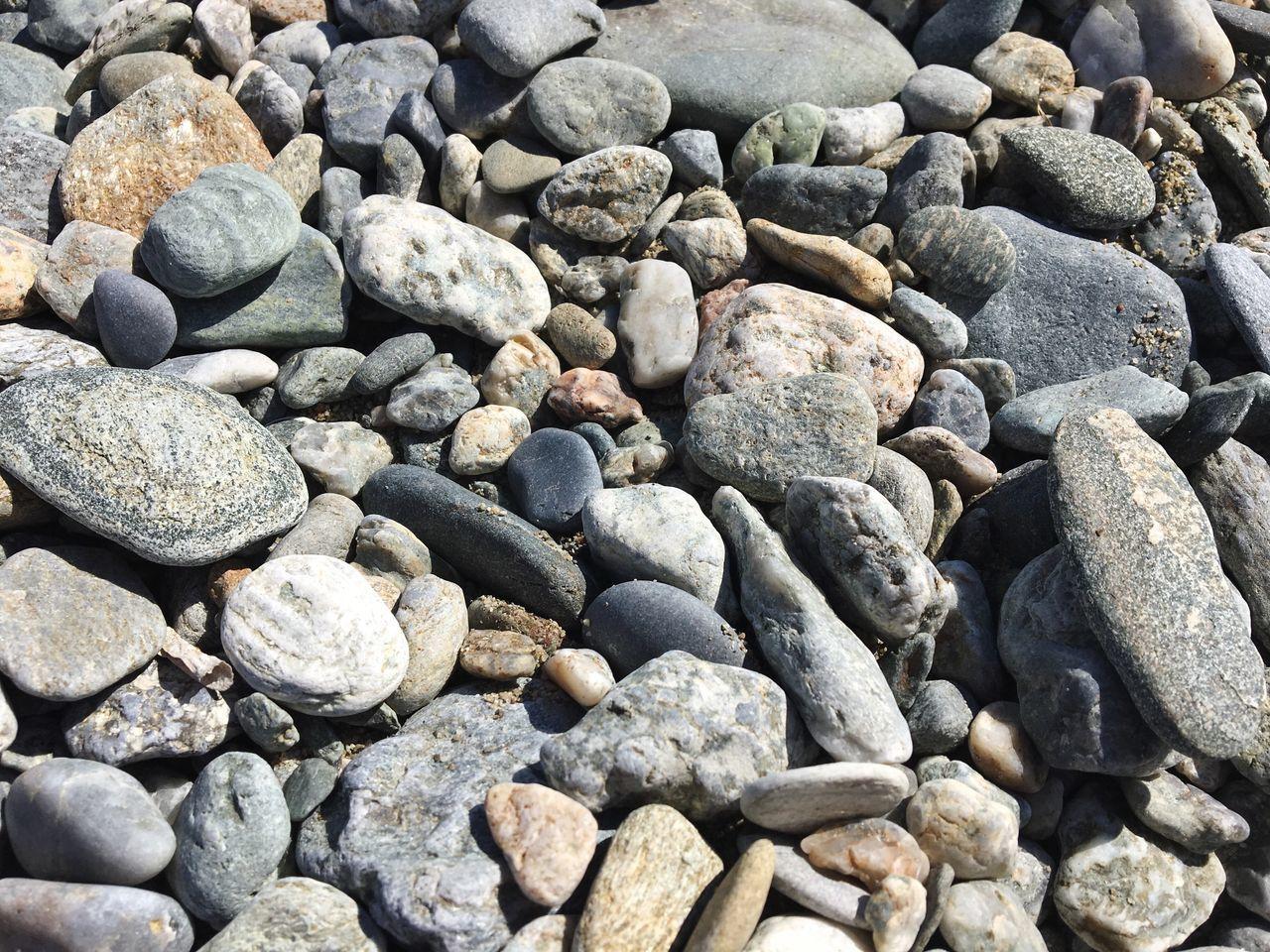 Savona beach!!! Nature Beach No People Water Outdoors Sea Day Stone - Object Pebble Beach Pebble Beutiful  Sunshine Sun Withphone