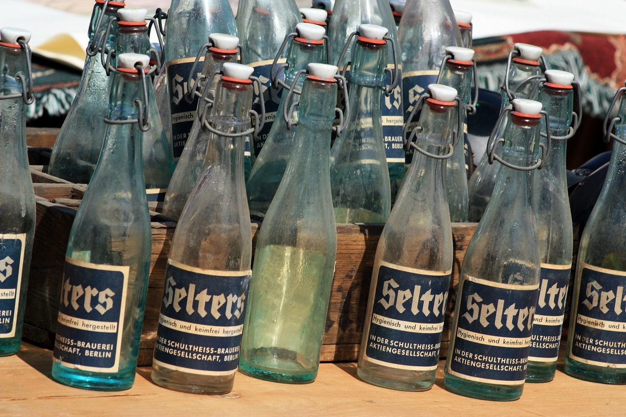 very old water bottles Austria Bottle Bottles Deutschland Flasche Flaschen  Germany Hello World Hi! Old Oldschool Retro Retro Style Retro Styled Selter Selter Wasser Selters Seltersweg Still Life Stillife StillLife StillLifePhotography Wasser Water Water Bottle
