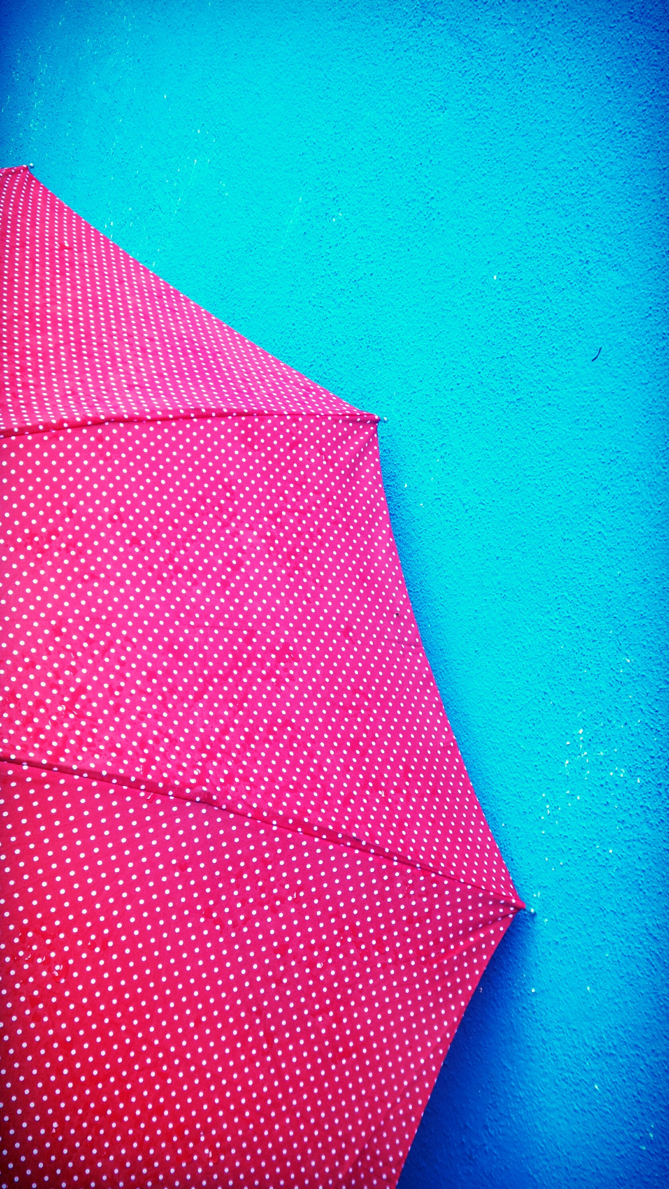 red, pattern, blue, multi colored, striped, indoors, textile, design, fabric, textured, full frame, pink color, white color, no people, wall - building feature, close-up, high angle view, colorful, still life, absence