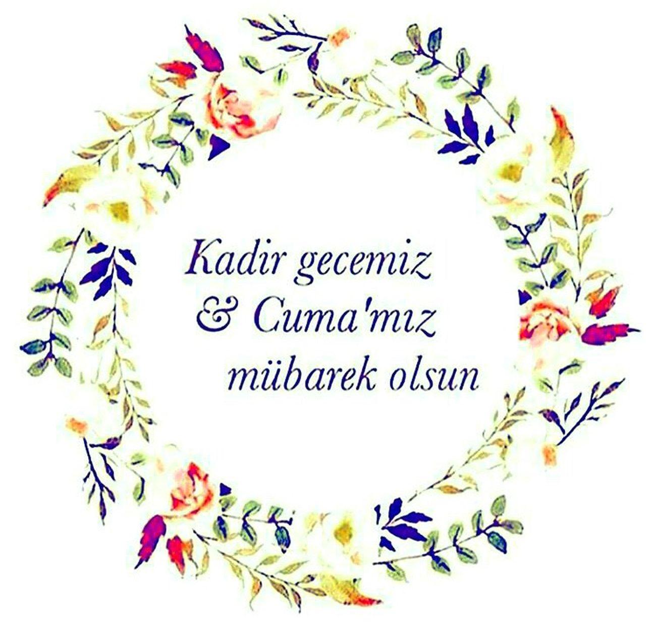 KADİRGECESİ Mubarek