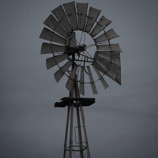 Windmill Windmill Eyeemphoto Wind Free Portugal Portugaldenorteasul Portugalcomefeitos Ribatejo
