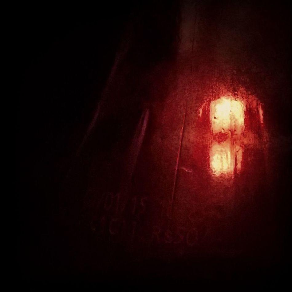 Coke Cocacola Lights Roshni
