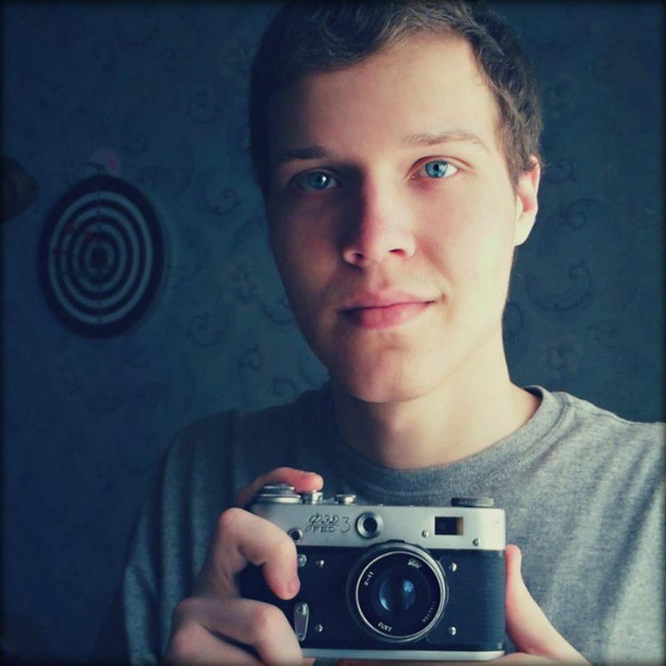 MishonPhoto Mishon Photographer