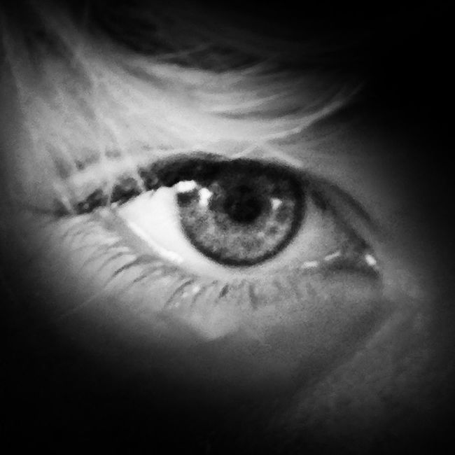 Eyes_bnw_friday
