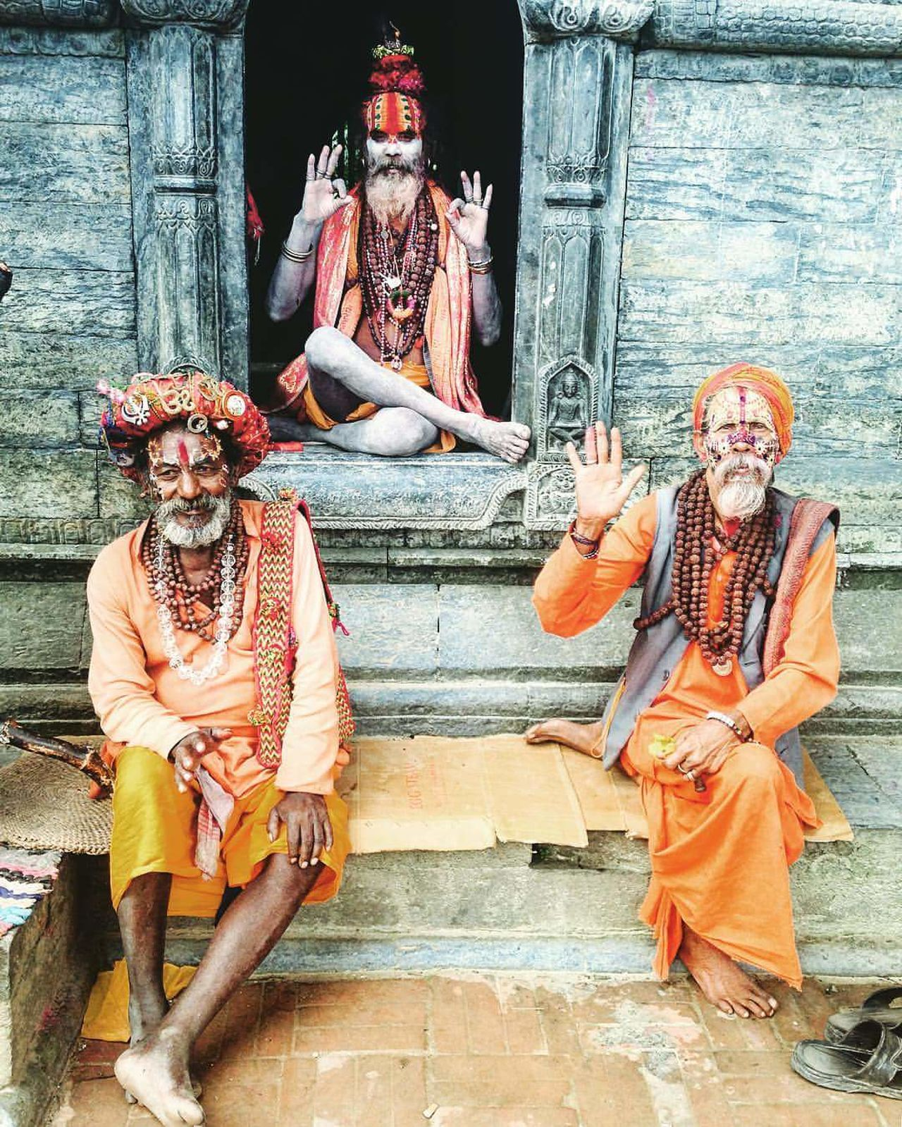 Uniqueness Outdoors Cultures People Human Hand Day Nepal Nepal Travel Nepali Culture Nepalipeople😊 Travel Travel Destinations Kathmandu Kathmandu Valley Pashupatinath Pashupatinath Temple EyeEmNewHere Miles Away