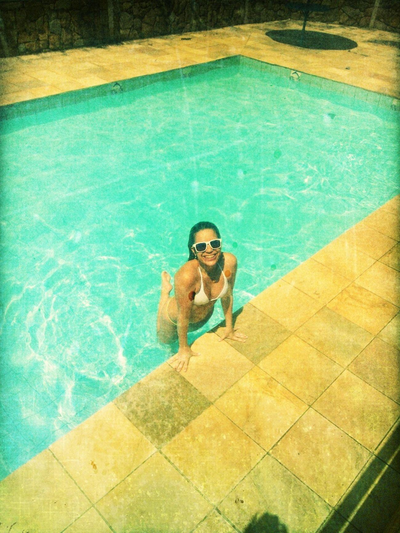 Ah O Verão!!!!