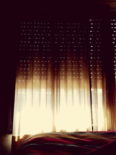 No People Day Curtain Close-up I See Beauty In Everything Goodmorning :) Villa Madero Buenos Aires
