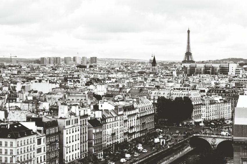 Paris Je T Aime Sadness Shocked Paris Pray For Paris Beautiful Town France Pray Peace Notre Dame De Paris Amazing View Thinking About Life