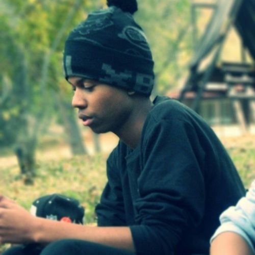 Throwback. Lol caught off guard :'D RustenburgKloof RustenBurg Northwest Laxing OffBlack AllBlack BlackOnBlack 2013 July Shot by @zikiwi