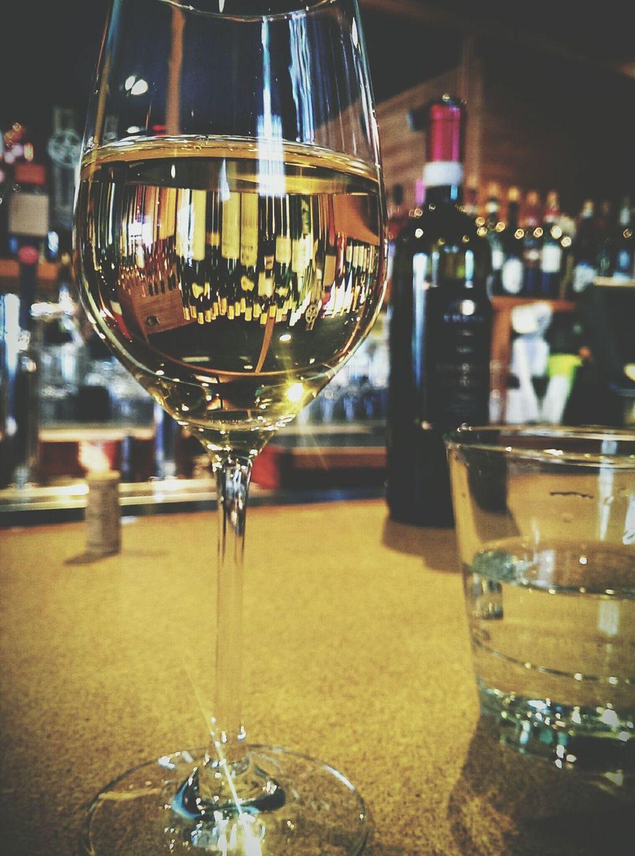 Wine Wine Bottles Wine Tasting Restaurant