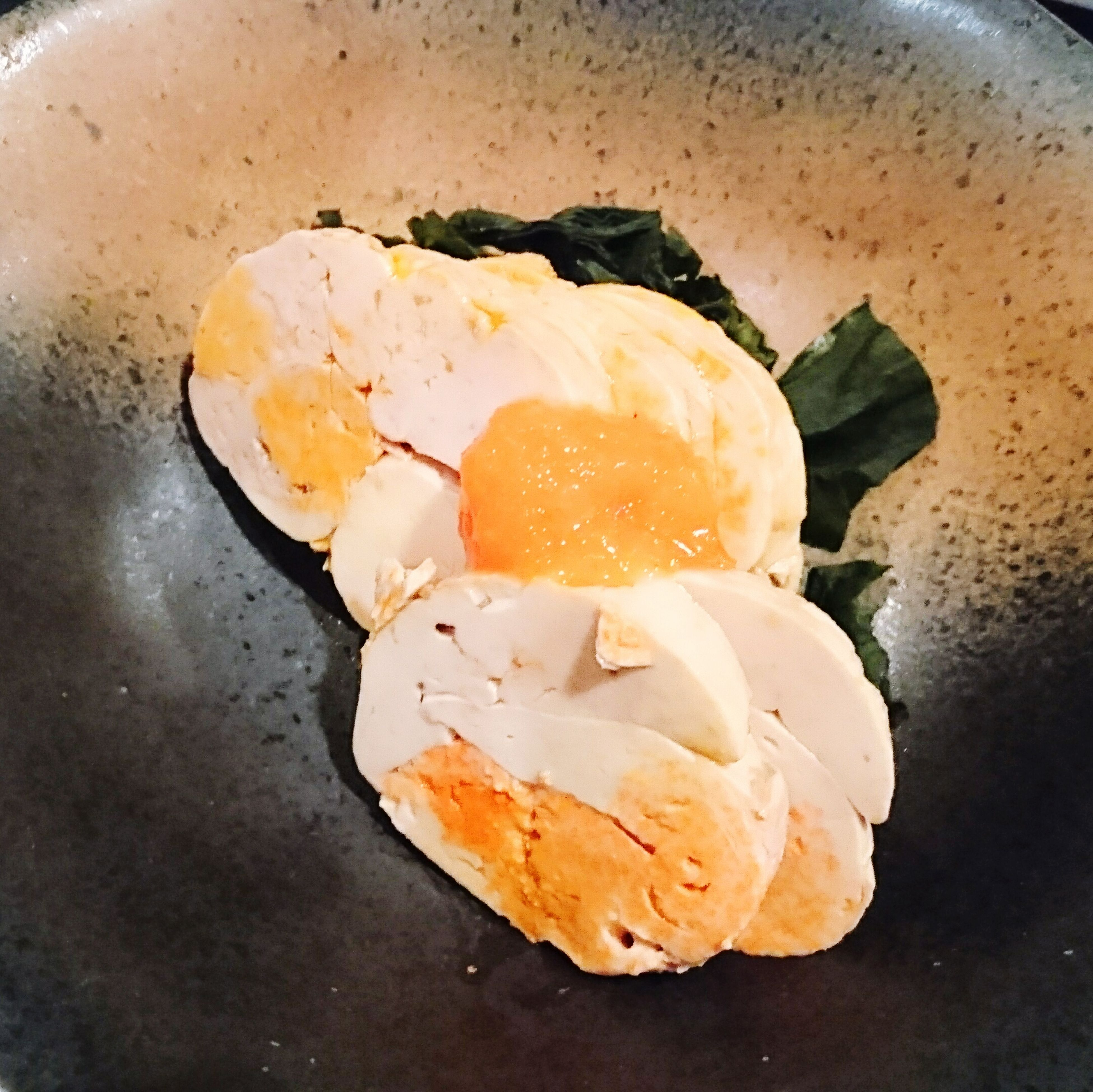 egg yolk, food and drink, food, close-up, no people, indoors, freshness, ready-to-eat, day