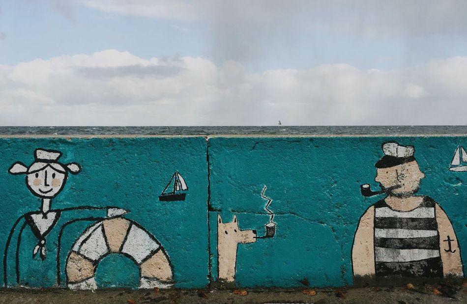 Beautiful stock photos of ghetto, Animal Representation, Architecture, Art, Art And Craft