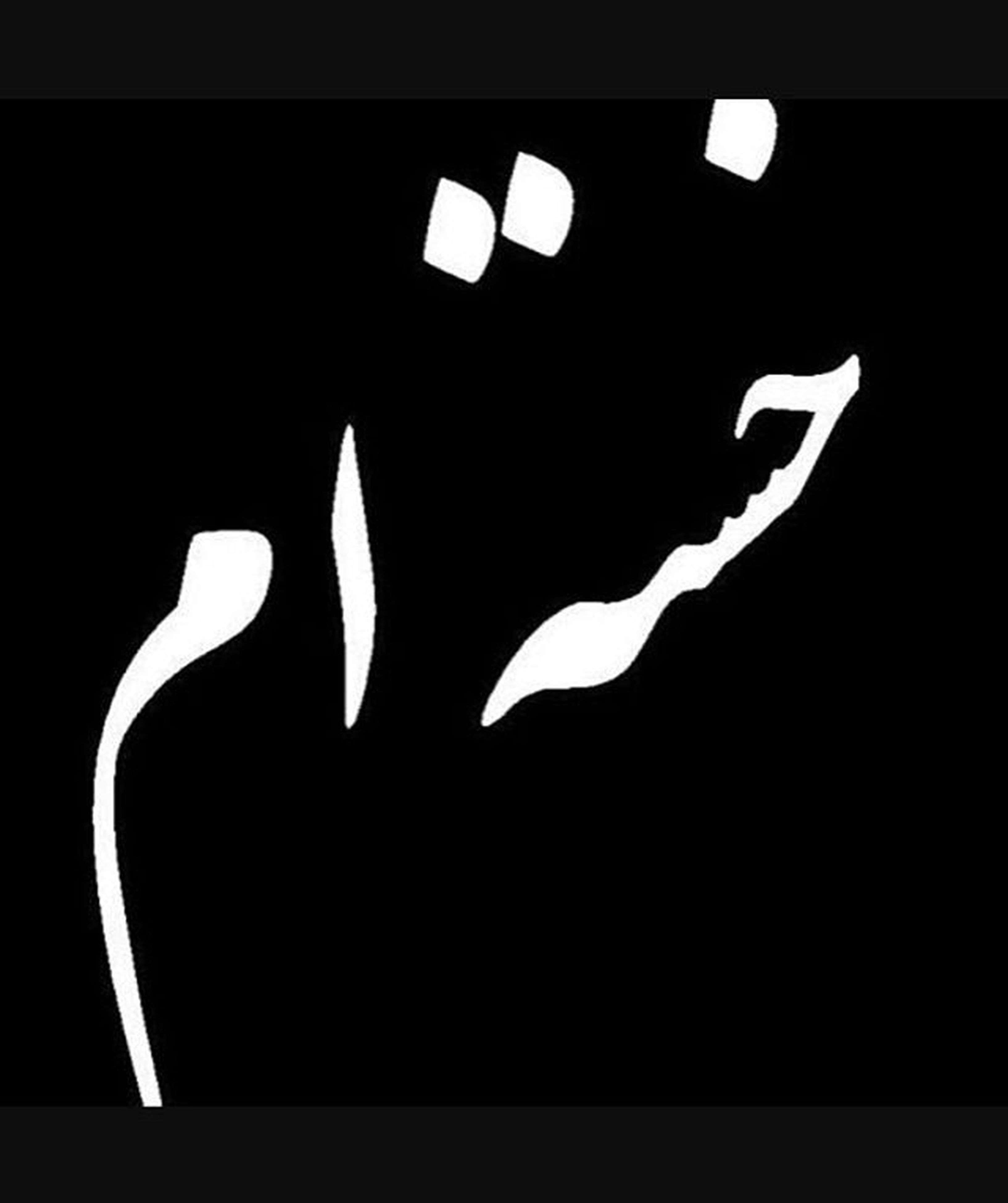 indoors, illuminated, night, human representation, dark, close-up, black background, art, creativity, studio shot, text, art and craft, copy space, western script, no people, auto post production filter, communication, animal representation, silhouette, light - natural phenomenon