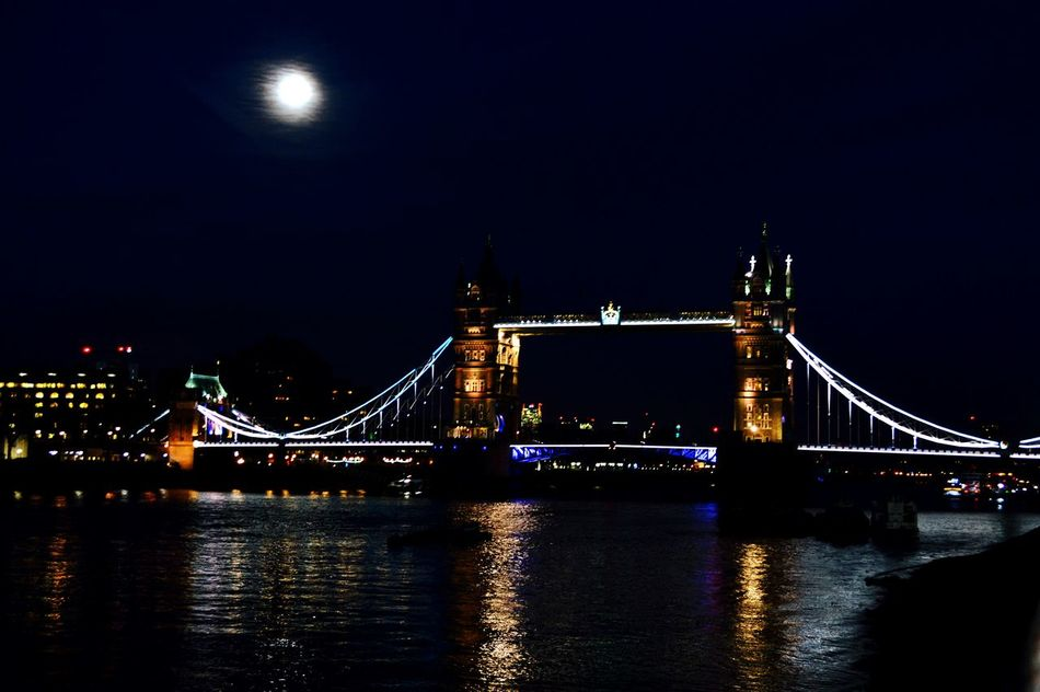 London Lifestyle Tower Bridge  Towerbridge Thames Thames River Thamesriver Night Nightphotography Night Photography Night Lights Nightlife